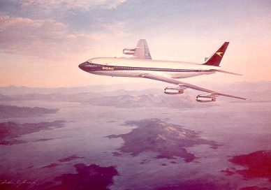 Boac - Out of Anchorage